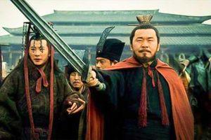 Giải mã bí ẩn về tuyệt thế thần binh của Tào Tháo khiến cả Tam Quốc thèm khát