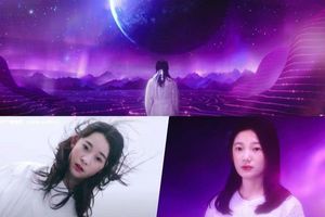 Sau lùm xùm gian lận, Mnet tiếp tục làm show dự án nhóm nữ