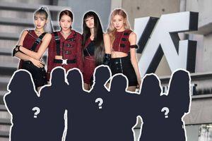 Rộ thêm loạt thông tin về girlgroup mới của YG: 'Đàn em' BlackPink sẽ là tân binh đa quốc gia?