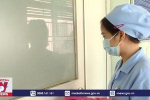 Cần nhân rộng mô hình bệnh viện thân thiện
