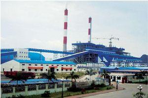 Nhiệt điện Cẩm Phả: Năm 2020, sản xuất vượt 3,6 tỷ kWh điện