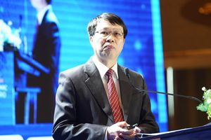 Giai đoạn 2021-2030: Việt Nam sẽ đạt tốc độ tăng trưởng GDP 7%/năm