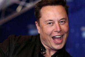 Vừa thành người giàu nhất thế giới, Elon Musk đăng đàn xin ý tưởng làm từ thiện