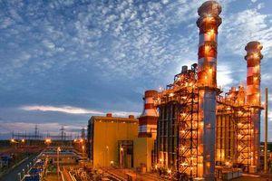 PVPower dự kiến thoái toàn bộ vốn tại 8 công ty thành viên