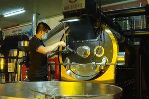Lực đẩy nâng cao chất lượng sản phẩm