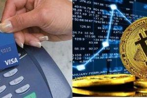 Giao dịch tiền ảo, chứng khoán, cá độ… có được sử dụng thẻ ngân hàng?