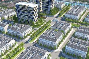 Bất động sản Quảng Ninh thu hút nhà đầu tư với các sản phẩm đa dạng
