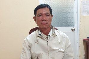 Gã đàn ông chém con riêng của vợ suýt chết vì thấy hai mẹ con ngủ chung giường