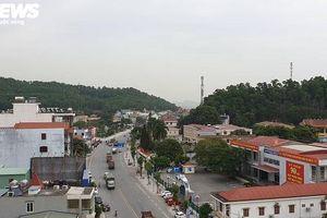 Thống nhất chủ trương xây dựng Đề án thành lập thành phố thuộc TP Hải Phòng