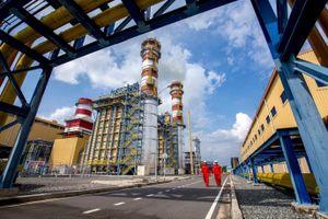 PVPower (POW) sẽ thoái hết vốn tại 8 công ty thành viên