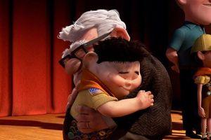 Tại sao phim hoạt hình của Pixar dù có hậu hay không vẫn khiến chúng ta thấy buồn?