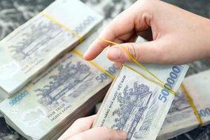 Hướng dẫn mới nhất về tiền lương áp dụng từ 1-2