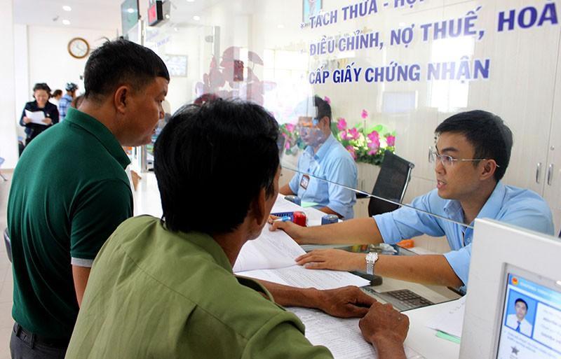 TP.HCM kiến nghị tăng 3.600 biên chế công chức