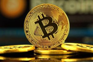 Đồng tiền bitcoin rớt giá thảm, bong bóng có vỡ toang?