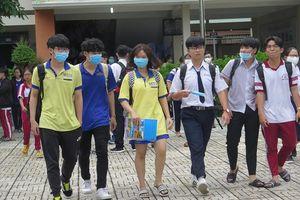Trường ĐH Công nghệ thông tin tuyển sinh đến 6 phương thức