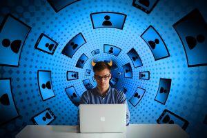 Từ bỏ mạng xã hội là quyết định sáng suốt của Apple