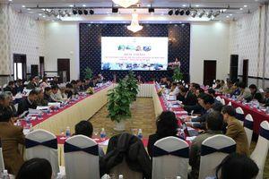 Thúc đẩy phát triển kinh tế hợp tác, hợp tác xã khu vực Duyên hải miền trung