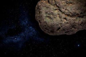 9 vật thể là 'chuyến tàu sự sống' vượt 4,5 tỉ năm rơi xuống Trái Đất