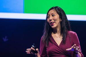 'Nữ tướng' của Facebook đã trở thành nhà quản lý tài ba như thế nào?