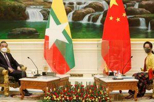 Ngoại trưởng Trung Quốc thăm Đông Nam Á: Nắm bắt thời cơ