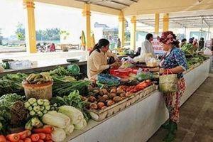 Tiền Giang phấn đấu ít nhất 80% cơ sở dịch vụ kinh doanh thực phẩm được cấp chứng nhận ATTP