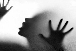 Khởi tố gã đàn ông hiếp dâm bé gái 7 tuổi ở Thái Bình