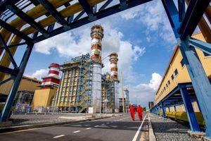 PV Power dự kiến thoái toàn bộ vốn tại 8 đơn vị thành viên