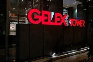 Gelex thế chấp 66 triệu cổ phiếu Viglacera để huy động 1.000 tỷ đồng trái phiếu