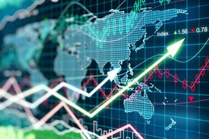 VN-Index tiếp tục duy trì đà tăng, tiến sát mức đỉnh lịch sử