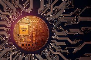 HKMA: 80% ngân hàng trung ương nghiên cứu phát triển tiền kỹ thuật số