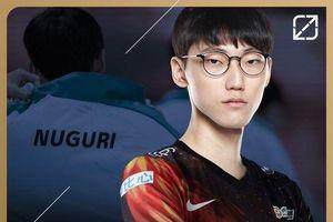 LPL mùa xuân 2021: Nuguri xuất trận, FPX sẽ đánh thế nào?