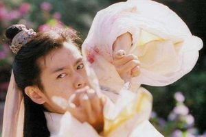 Top 15 loại chỉ pháp mạnh nhất trong tiểu thuyết kiếm hiệp Kim Dung