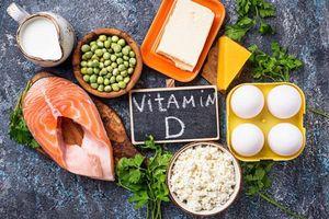 5 loại vitamin đặc biệt tốt cho da