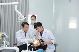 Phòng khám đa khoa Y dược Miền Đông Sài Gòn địa chỉ tin cậy để bảo vệ sức khỏe