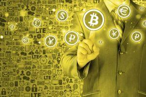 80% ngân hàng trung ương trên thế giới nghiên cứu phát triển tiền kỹ thuật số