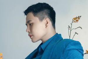 Trịnh Thăng Bình không nhận cát-sê khi sáng tác OST cho dự án điện ảnh 'Em là của em'