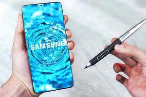 Samsung 'nhá hàng' về Galaxy S21 trước thềm ra mắt: Hé lộ 'vũ khí' đối đầu iPhone 12