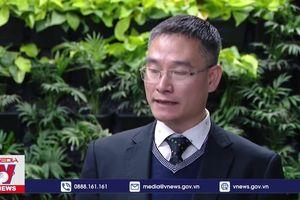 Lữ hành Việt Nam tìm giải pháp phục hồi và phát triển