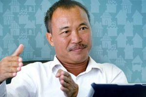 Chủ tịch Nam Long và đơn vị liên quan bán thỏa thuận 3,5 triệu cổ phiếu NLG