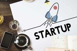 15 startup tiềm năng được tiếp sức qua NINJA Accelerator tại TP. Hồ Chí Minh