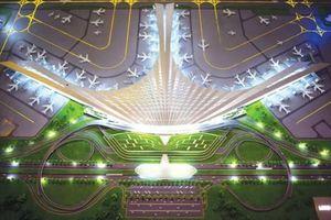 Hoàn thành áp giá đền bù cho 3.000 hộ dân tại dự án sân bay Long Thành