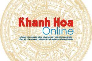 Công an Cam Ranh: Phát hiện 37 vụ/232 đối tượng tham gia cờ bạc