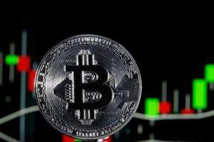 Giới chức Anh cảnh báo giới đầu tư tiền ảo
