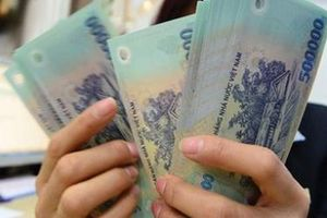 Lãi suất thấp, Cao su Phước Hòa vẫn gửi nghìn tỷ đồng trong ngân hàng