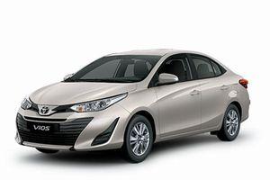 Càng gần Tết Nguyên đán, người Việt càng mua xe nhiều hơn