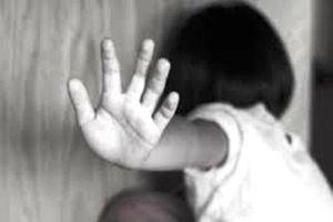 Khởi tố nam thanh niên xâm hại bé gái 7 tuổi ở Thái Bình