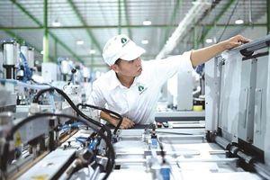 Nhựa An Phát Xanh (AAA) dự kiến phát hành thêm 75 triệu cổ phiếu thông qua đấu giá trên HOSE