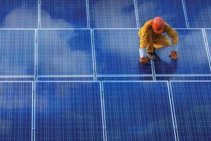 Việt Nam và Thái Lan thu hút quỹ đầu tư năng lượng tái tạo