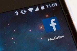 Facebook đã lách các vụ kiện độc quyền như thế nào?