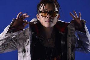 Ở ẩn suốt 10 năm, chủ nhân bản hit 'Tuyết yêu thương' - Young Uno trở lại với MV về Hà Nội